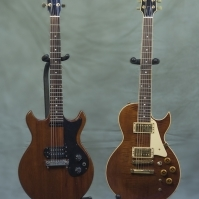 MM Heritage Guitars