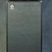 SVT Bass Cabinet