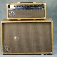 Soul-O Amp